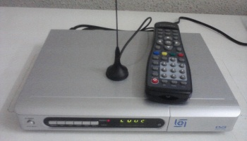 How To Recharge Your Startimes Decoder On The Internet | Pay