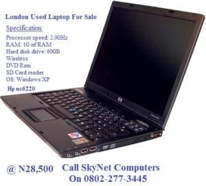 nc6220