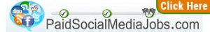 socialpaid_4042
