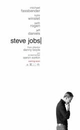 Movie Title: SteveJobs